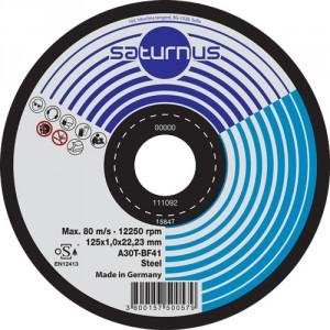 disks-blue