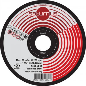 disks-red